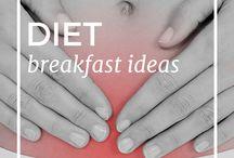 leaky gut diet