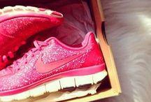 Pink / A sort of!!!!