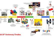 infographics-r-us