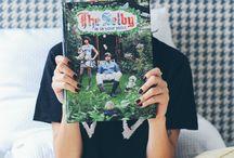 eu amo livro