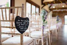Long Furlong Barn Weddings