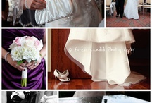 Boston Wedding Venues / by Amber Shomo