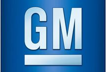 GM / Official News and Information