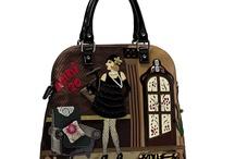 Our handbag favorites