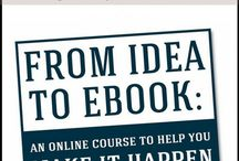 Printables, eBooks, and Courses for Moms