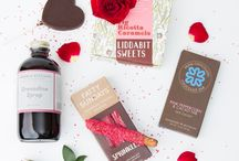 VDay The Brooklyn Way / Local Gifts That Will Make Your Heart Go Pitter Patter!