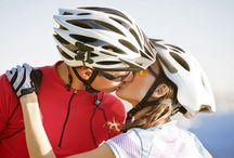 ilovecycling.de-ARTIKEL / Viele nützliche Themen, Infos, Tipps und Tricks rund um den Hobby- und Jedermann-Radsport.