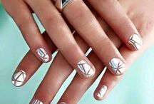 Get EXCLUSIVE with Jamberry / Limited Edition Wraps, Sisters' Style Exclusives, Host Exclusives - you will find them all here!  www.sochicnails.com.au