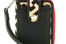 Wallets & Wristlets - Spartina 449