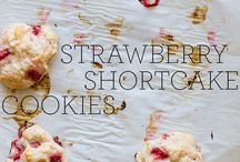 Sweet Treat - #Cookies