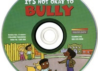 Bullying/Tolerance, Cyber Etiquette