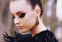 Style / Black Swan