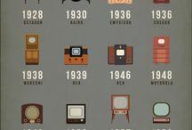 tv alan