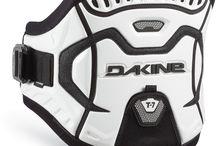 Dakine Windsurf Collection 2017