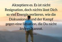 Deine Energie ist so wertvoll...☀️