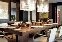Mutfak masa