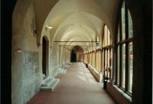 Brescia - Lago di Garda - Lombardia