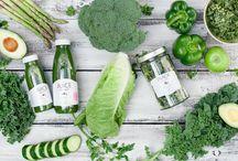 Gesundheit / Alles rund um das Thema Gesundheit – mit viele Tipps und Tricks rund um Ernährung, Krankheiten und mehr.