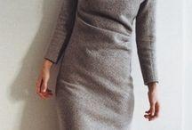τσοχινο φορεμα