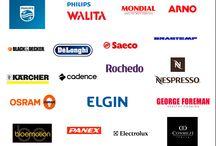www.polishop.com.vc/manueldoliveirafilho / Empreendedor independente autorizado POLISHOP .com.vc