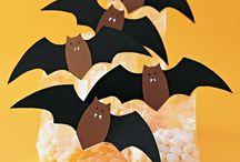 helloween / tips for helloween