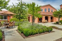 55+ Joys in Roseville CA / Homes for sale and for rent, discounts, and more. Grand goodies and other good news that are available for baby boomers and seniors over 55 in Roseville CA  such as 55+ homes.