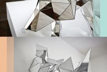 Forms and Facets