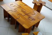 puzzle sehba