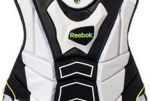 Sports & Outdoors - Lacrosse