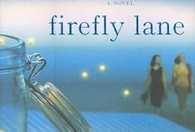 Books Worth Reading / by Tiffany Neighbors
