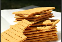 Biscuits, crackers etc - Savoury / Any biscuit that is not sweet