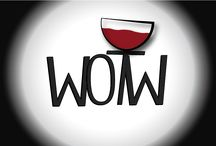 Whine-Wine Of The Week