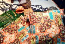 RUGXOTICA decor fabrics
