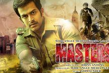 South Movies - NEI INDIA
