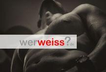 Fitness @ werweiss.de