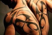ταττουαζ