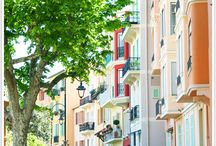 Monte Carlo/Monaco  / Xx