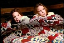 quilts in movies