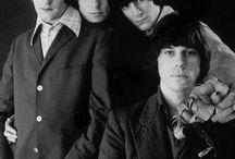 1967- / Celebs my favorite people.