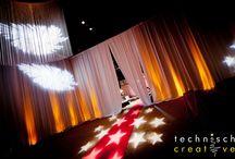 Décor Design / Event decorations