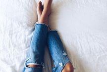 [ fashion & lifestyle photography ] / by Chrissi | Travel + Fashion
