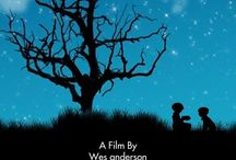 Movies to See / by Chloe Bellomy