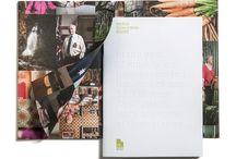 Design • Annual Report