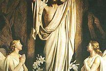 Christ Conscousness