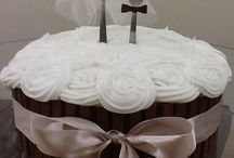 decor bolo