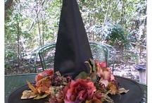 Garden Witch / by Autumn Soleil