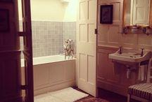 Second Bathroom Ideas