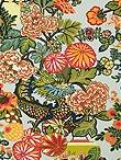 Fabrics | Wallpaper
