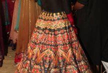 Indian ethnic wear / Indian Ethnic Wear