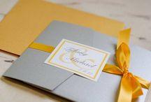 tarjetas + invitaciones